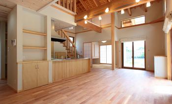 創建ホームの家無垢の木バージョン.png