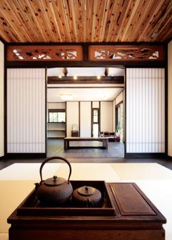 古き良き時代の日本家屋.png